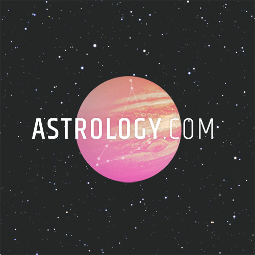 About Astrology.com Authors