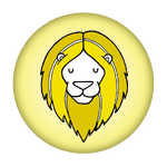 Leo and Capricorn Love Compatibility - Astrology com