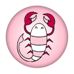 Scorpio and Cancer Love Compatibility - Astrology com