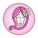 Virgo and Sagittarius Love Compatibility - Astrology com