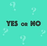 Yes / No Tarot Reading - Astrology com