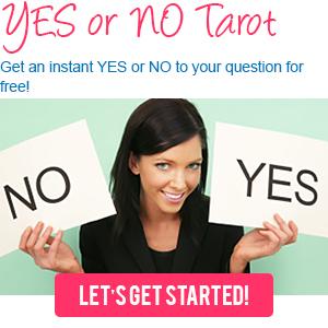 free tarot matchmaking