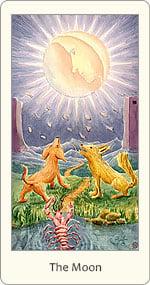 Breakup Tarot Reading - Astrology com