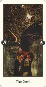 Yin Yang (Chinese) Tarot Reading - Astrology com