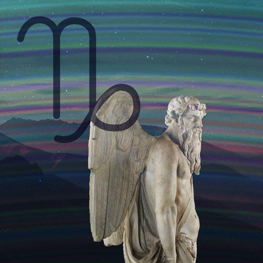 MANY MOONS: New Moon in Libra