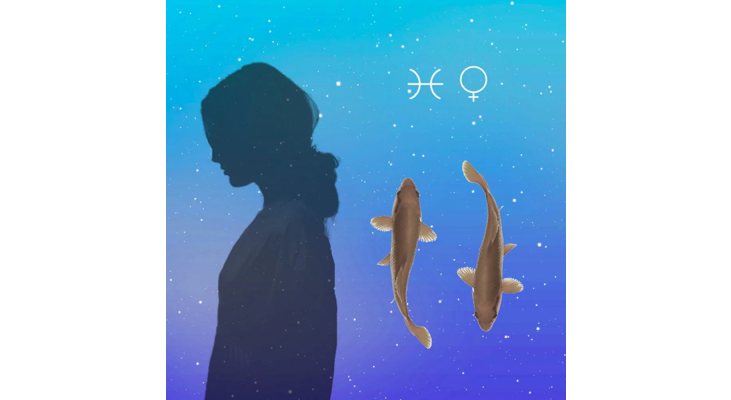 Pisces Woman: Personality Traits, Love & More