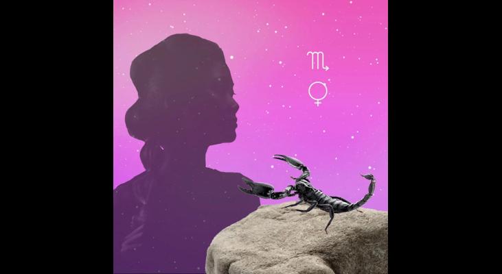 Scorpio Woman: Personality Traits, Love & More
