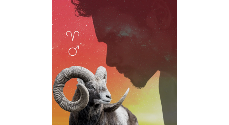Aries Man: Love, Personality Traits & More