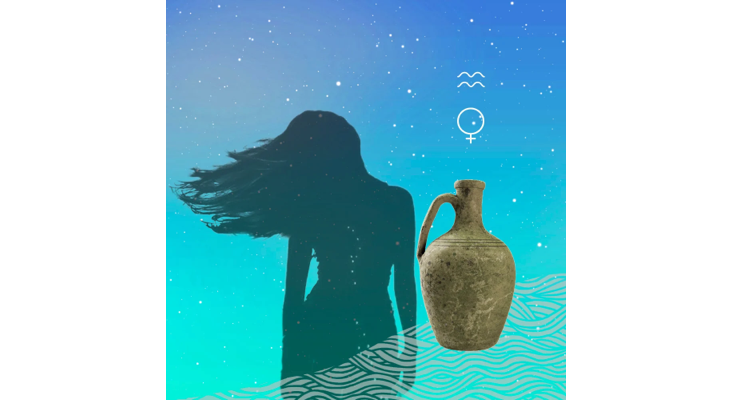 Aquarius Woman: Personality Traits, Love & More