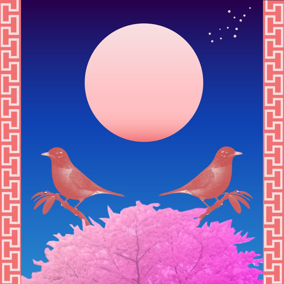 March Full Moon: Your Most Magic Month Yet