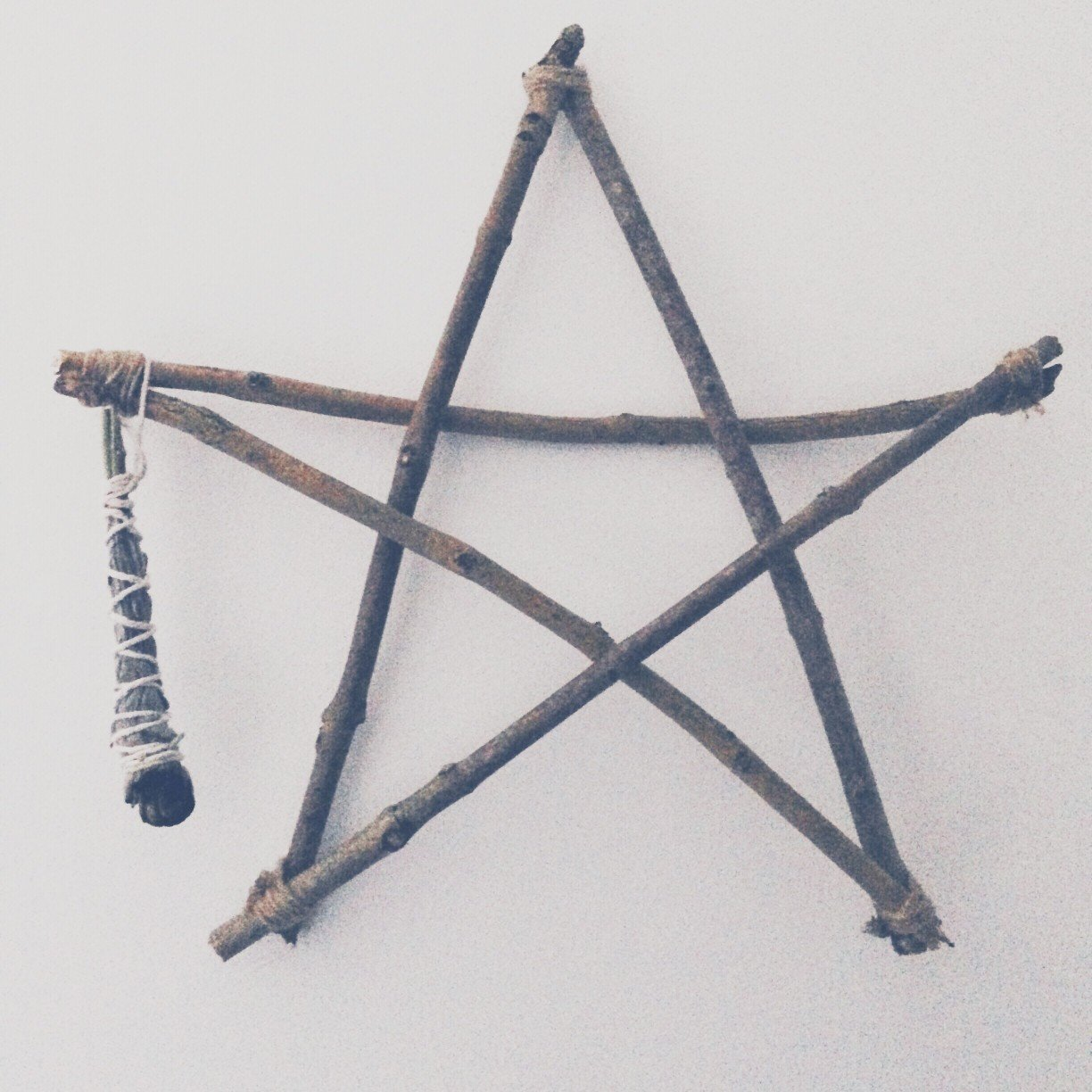 Real Witches Share 6 Spells That Actually Work!