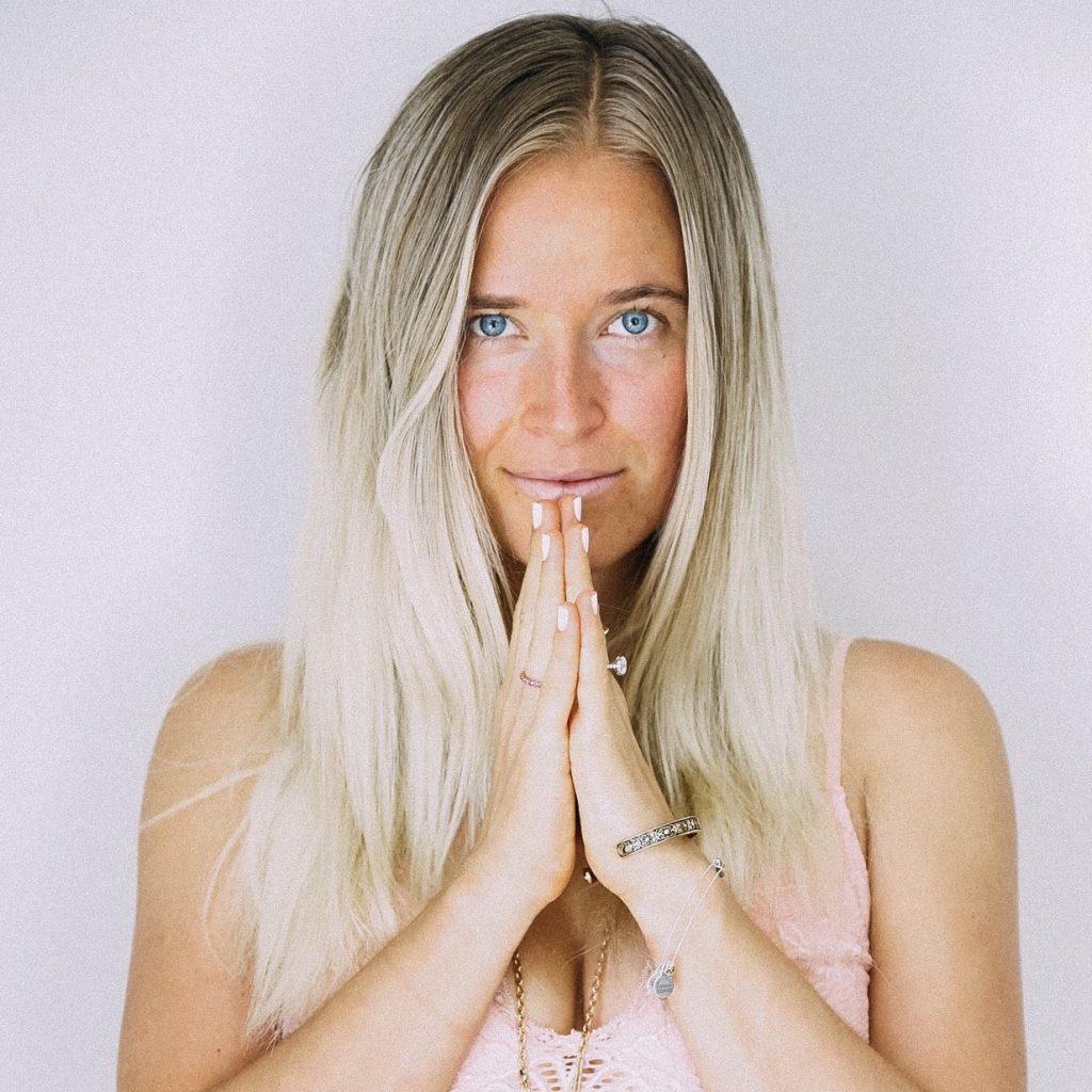 jordan younger astrology the balanced blonde