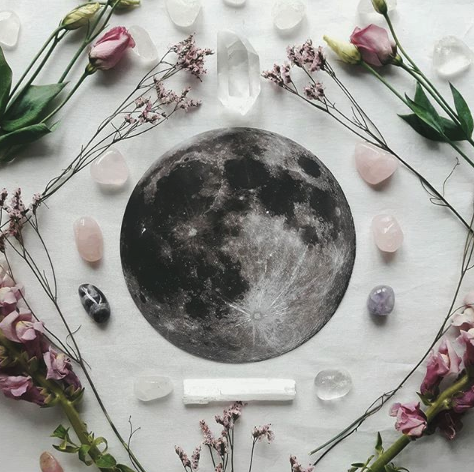 Fertility, Flowers, and Free Love: These are May Day's Pagan Origins