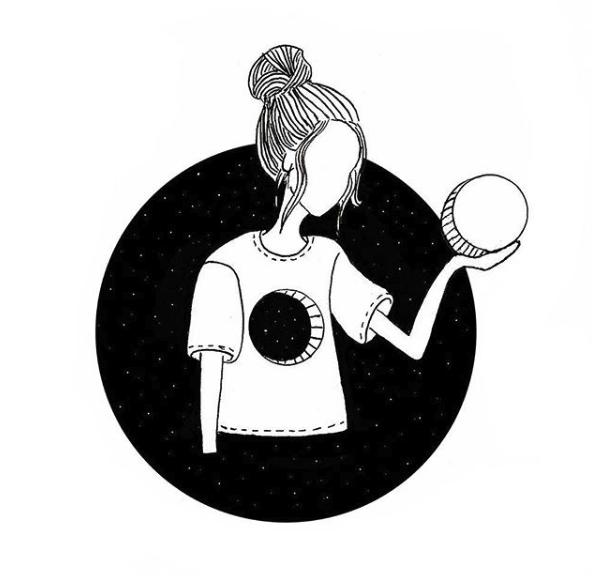 This Full Moon in Sagittarius Is an Emotional Battleground