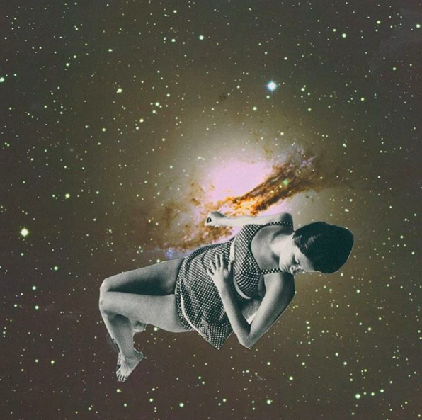 Lucid Dreaming Is as Simple as These Four Steps