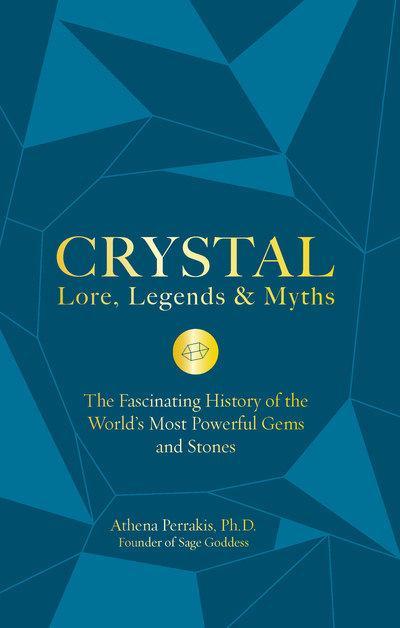 crystal lore