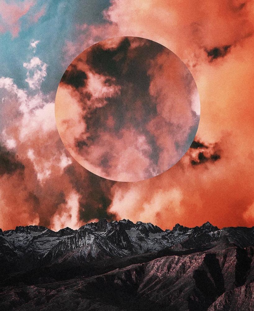 As Mars Retrogrades in Aries the Astrology of 2020 Intensifies