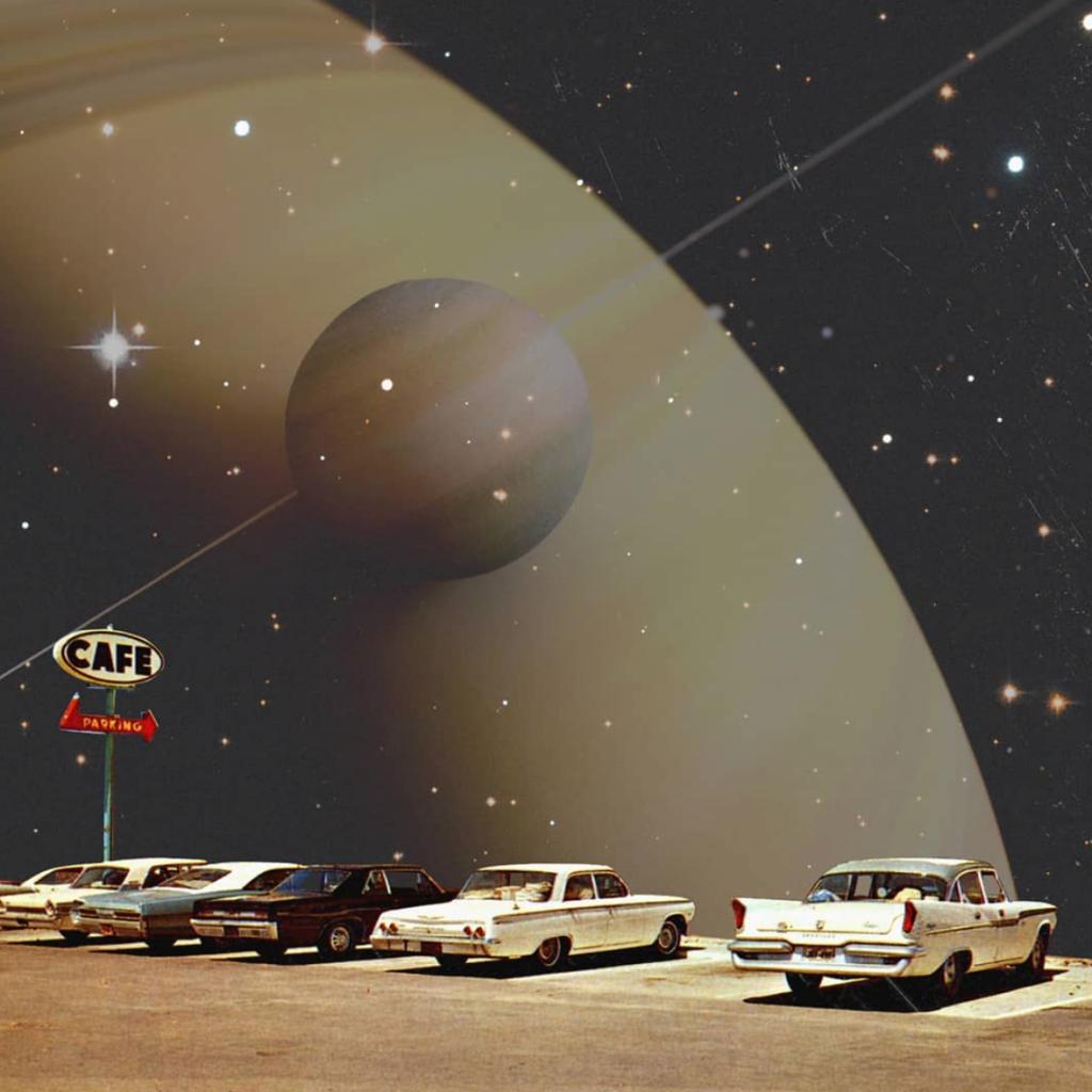 The 2020 Great Conjunction: Jupiter Conjunct Saturn in Aquarius