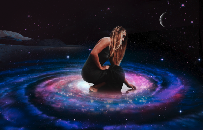 2020 Astrology Predictions: The Beginning of a New Astrological Era
