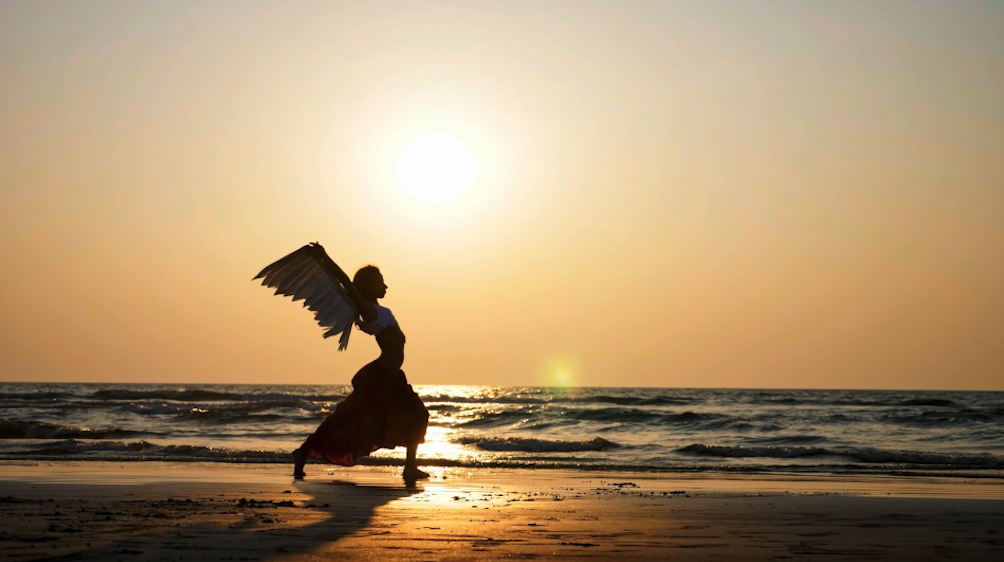 2020 Vedic Horoscope: It's Time to Spread Your Wings