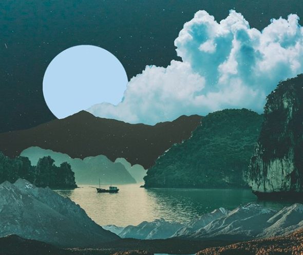 December's Full Moon in Gemini Gives Us Cause for Celebration