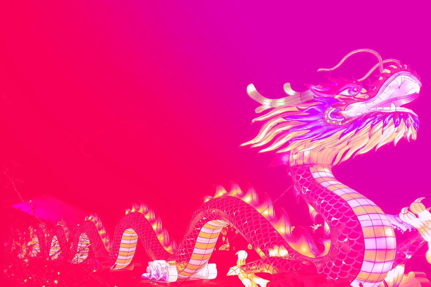 Chinese New Year 2020: A Chinese Zodiac Guide to Year of the Metal Rat