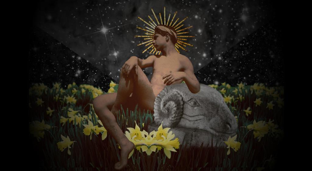 Aries Zodiac Sign: Characteristics, Dates, & More