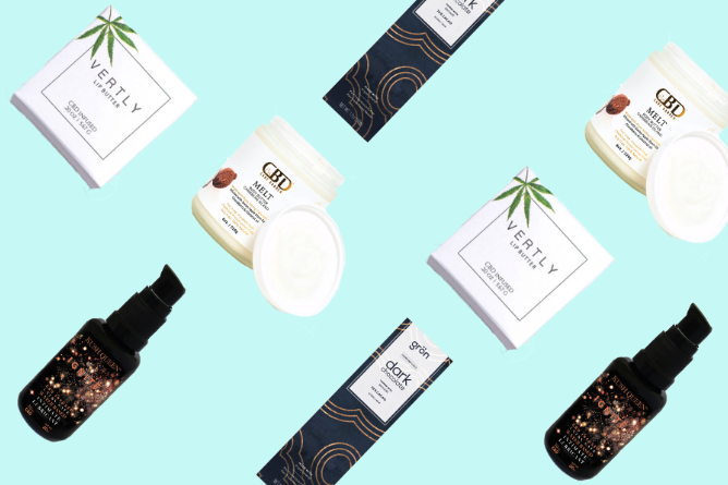 The Best CBD Products for Your Zodiac Sign