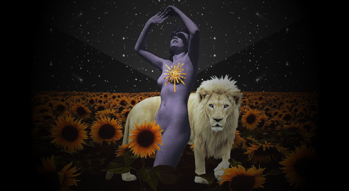 Leo Zodiac Sign: Characteristics, Dates, & More