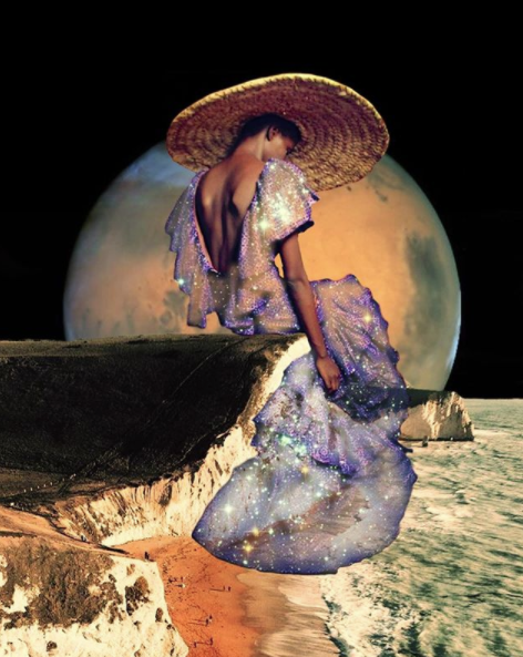 The Pleasures of the Mind Reach Ecstasy as Venus Enters Gemini
