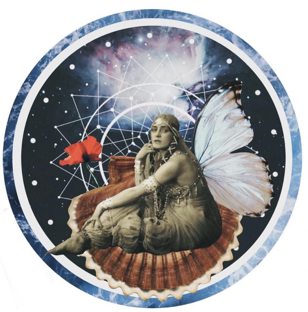 The Divine Discontent: Venus in Gemini Square Neptune in Pisces