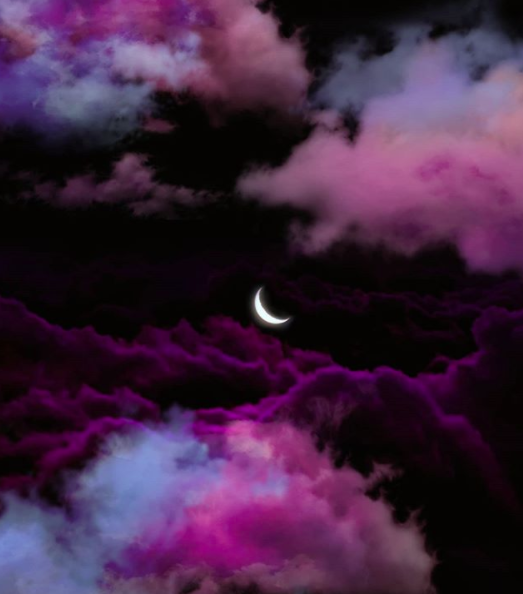 The Gemini New Moon Is the Breath of Fresh Air You've Been Waiting For
