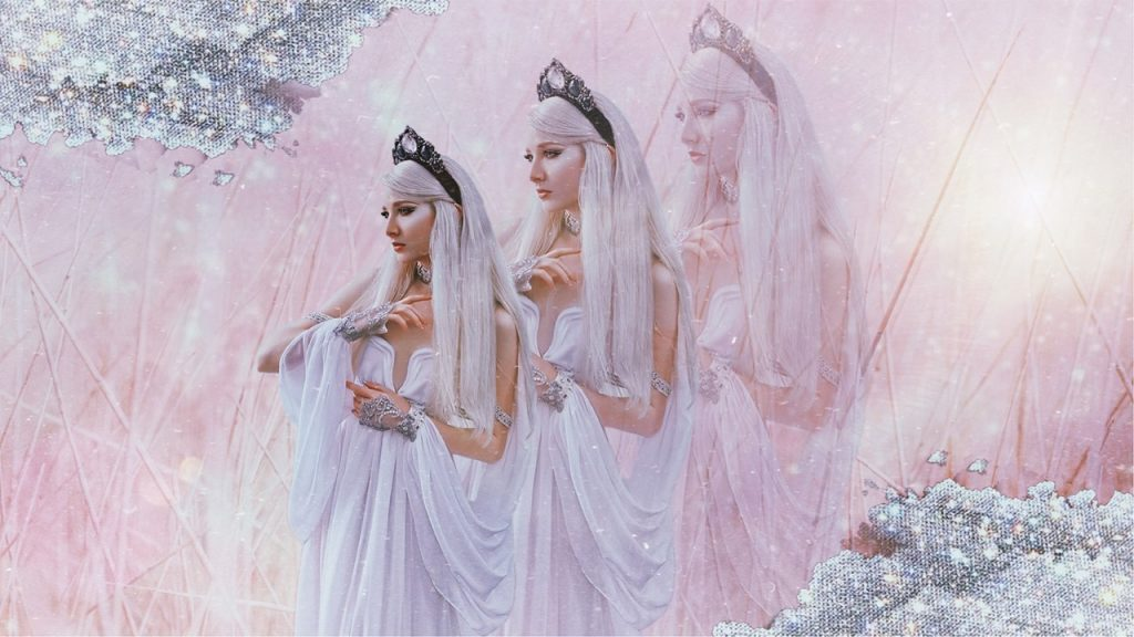 The Three Decans of Virgo: Which One Are You?