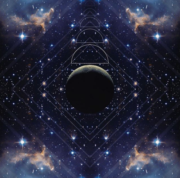 The August New Moon in Leo Wants to See You Shine