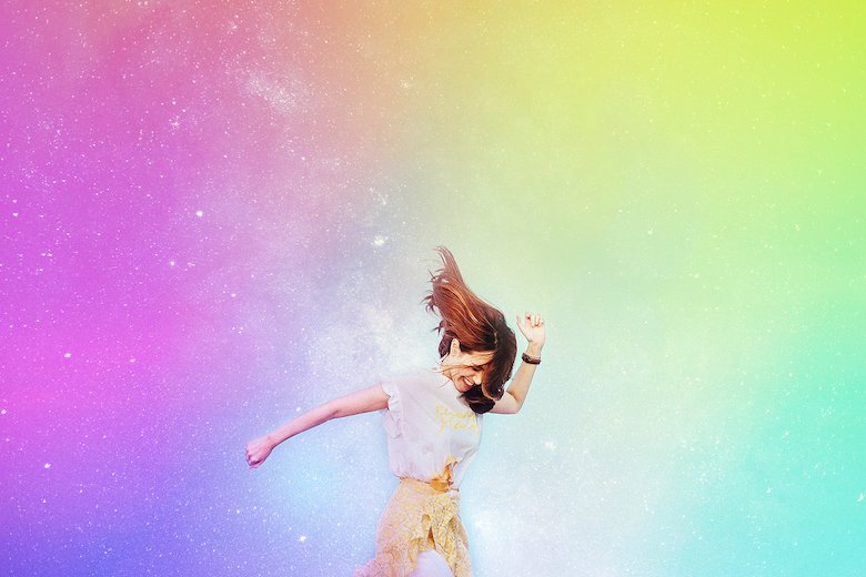 Summer Isn't Cancelled: The 5 Most Magical Days for Leo Season