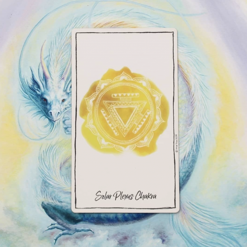 Your Leo Season Tarot Pull: You Have What it Takes to Rise Above and Bloom