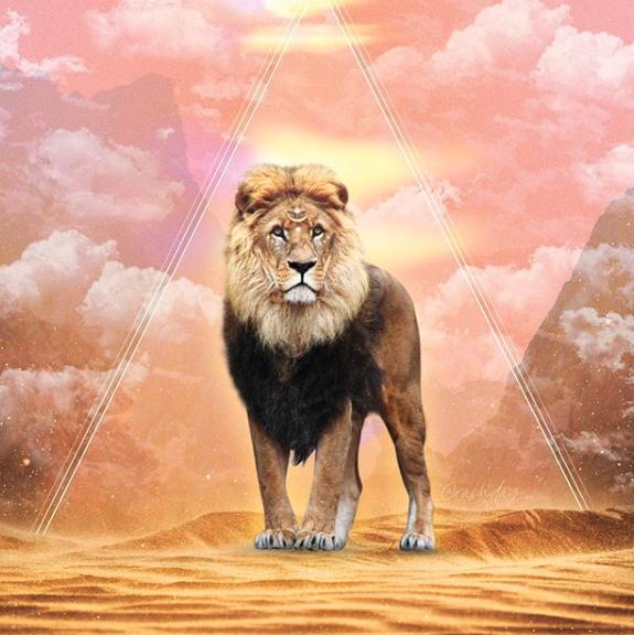 Weekly Horoscope: August 17-24, 2020