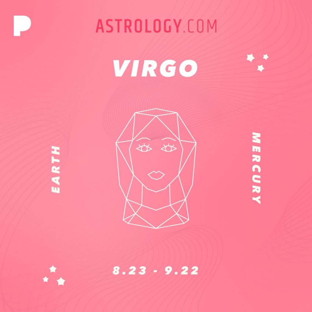 Our Virgo Season Pandora Playlist—It's Time to Finish Off The Summer Strong