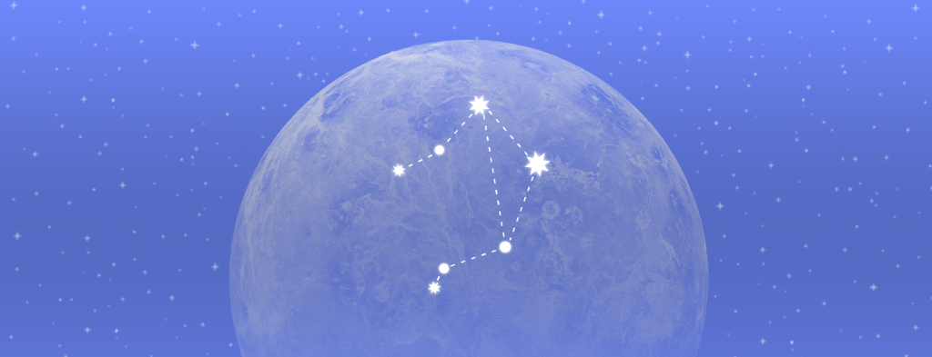 Astrology.com Launches Astrology Calendar For Your Phone