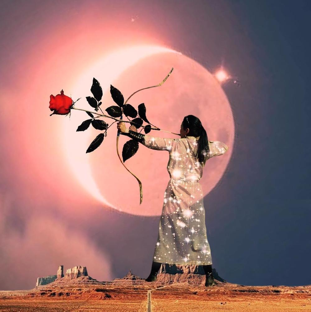 Weekly Horoscope:October 25–October 31, 2020