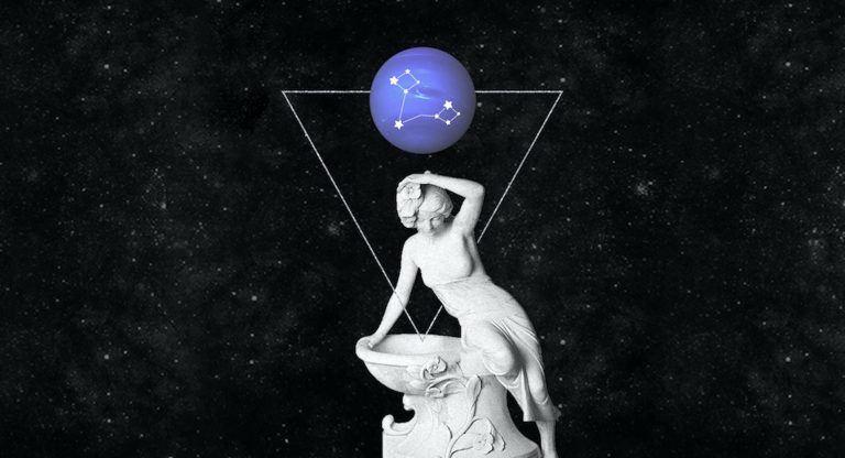 neptune-retrograde-2021
