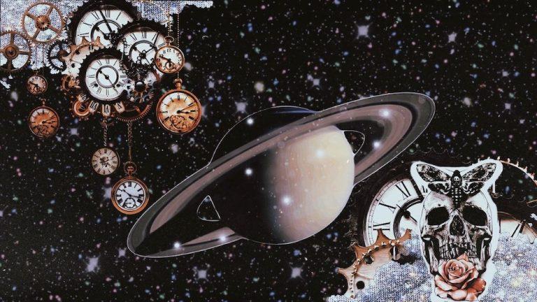 saturn-retrograde-2021