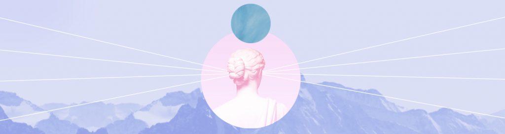 Free Your Mind—Uranus' Retrograde Means Big Moments of Genius
