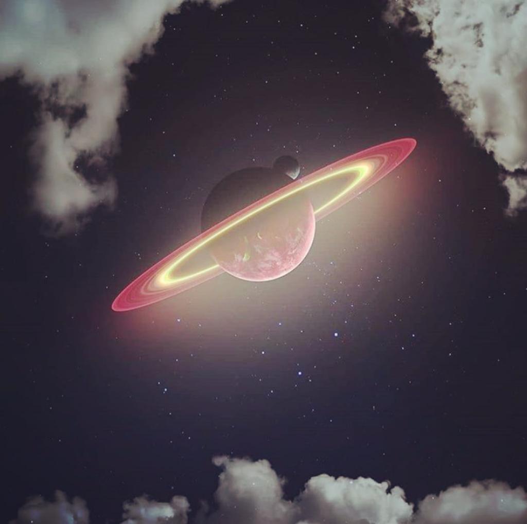 Saturn Re-Enters Aquarius to Define a New Era