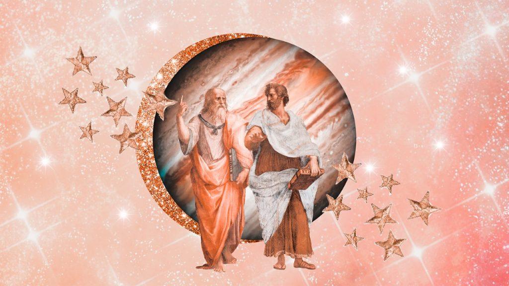 jupiter retrograde horoscopes