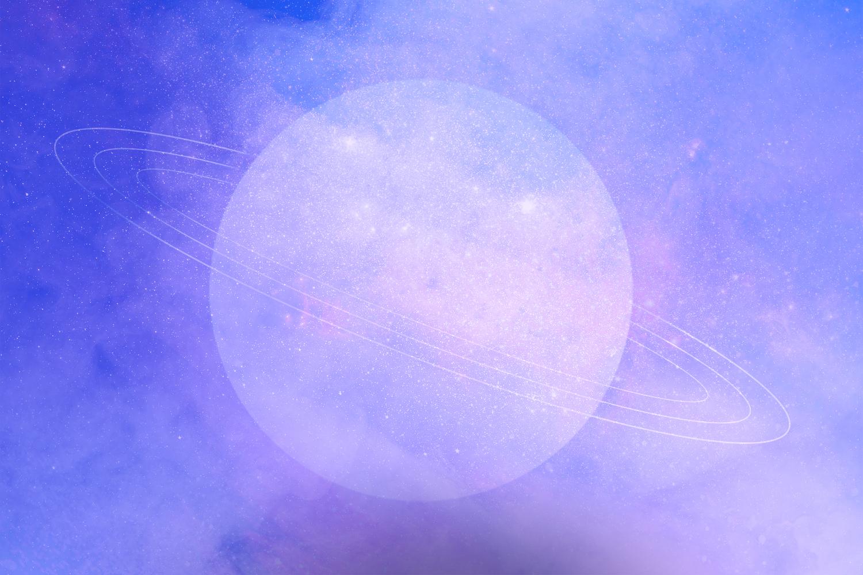 saturn in Aquarius 2020