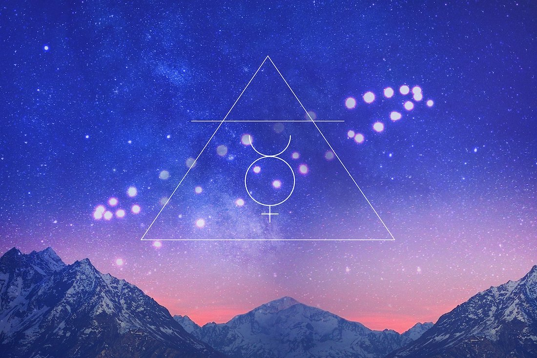 mercury-retrograde-meaning