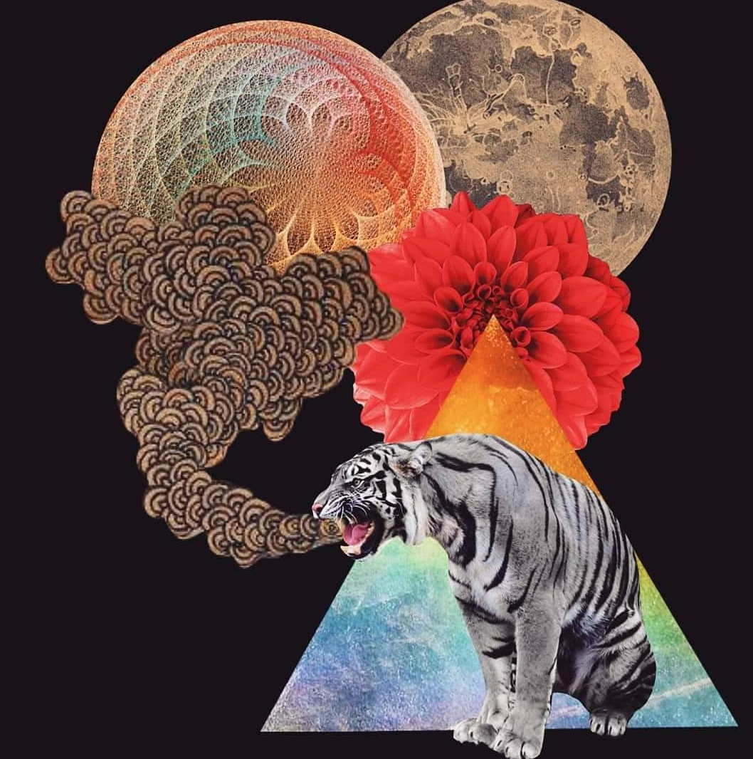 The Emotionally Charged Full Leo Moon Is Here, and Decisions Will Need to Be Made