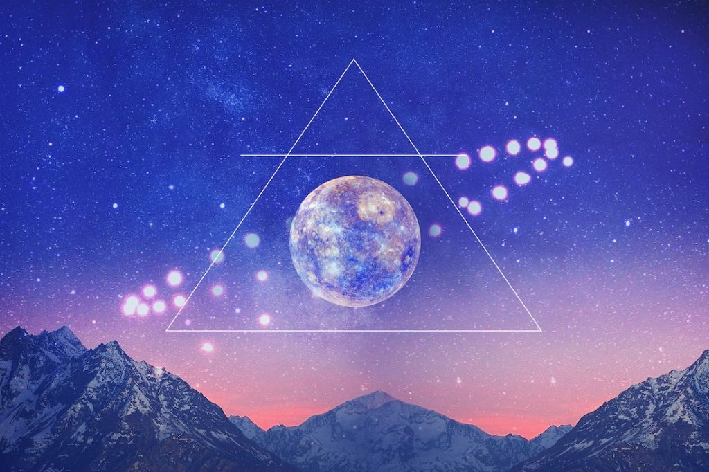 mercury retrograde may 2021