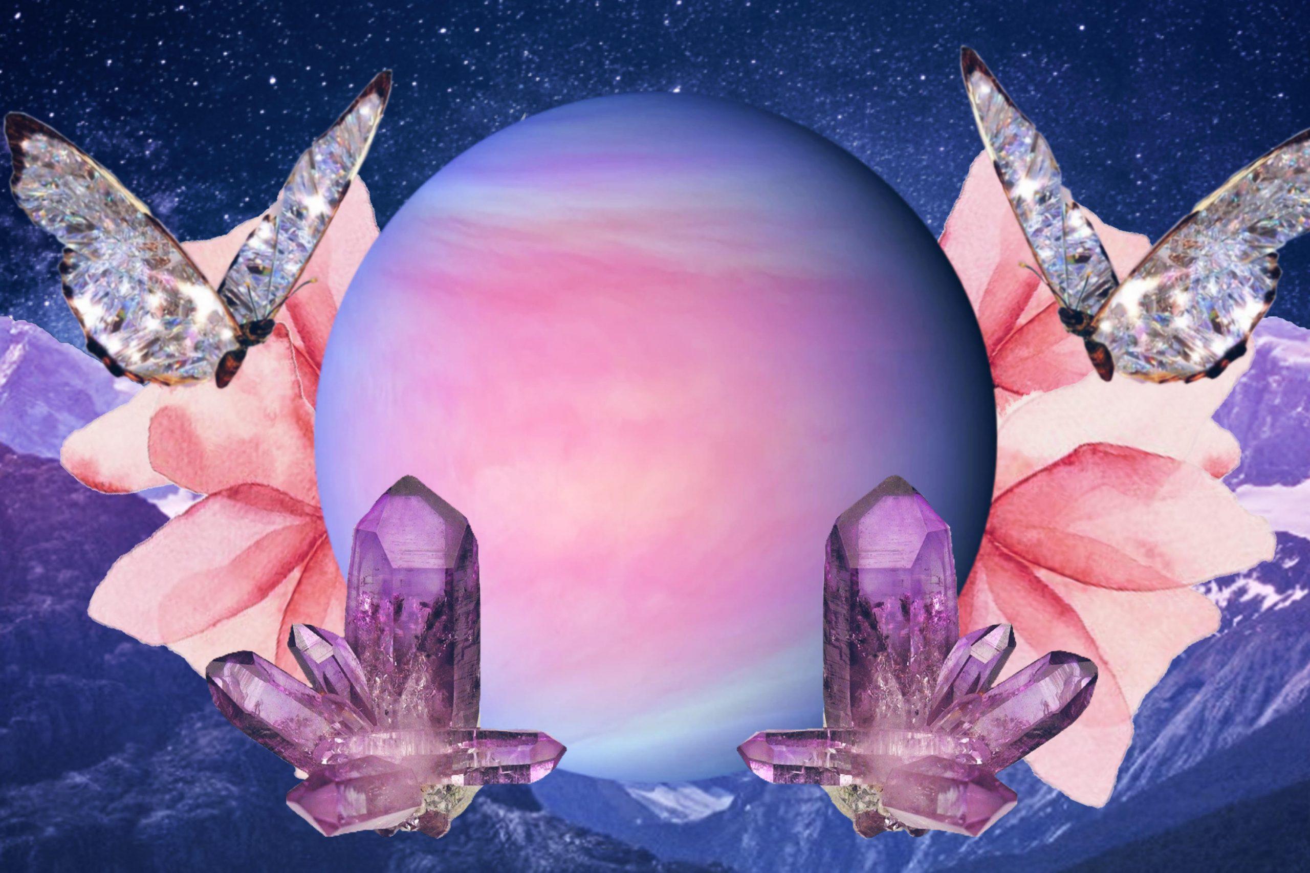 2022 Retrograde Calendar.Venus Retrograde In Capricorn Brings Profound Changes As We Welcome 2022 Astrology Com